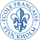 Franska Skolan